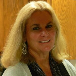 Karen Arco's Profile Photo