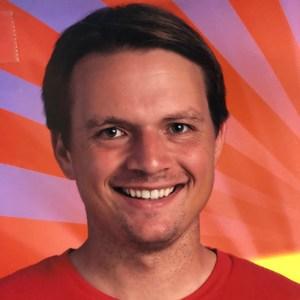 Erik Eastland's Profile Photo