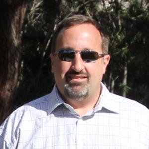 Matt Saul's Profile Photo