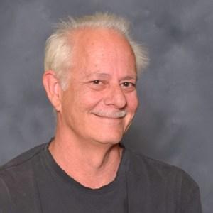 Kirk Dawson's Profile Photo