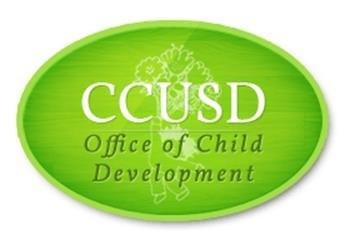 Culver Pride - OCD Featured Photo