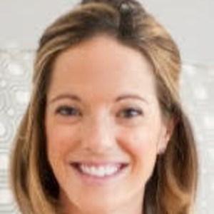Kristin Kladis's Profile Photo