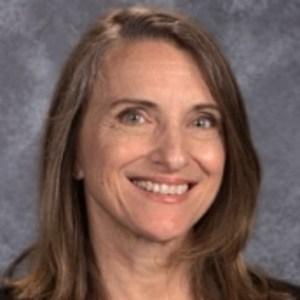Alison Farrell's Profile Photo