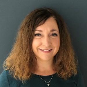 Rachael Kwiecinski's Profile Photo