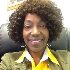 Shirley Harris's Profile Photo