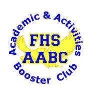 AABC logo round.jpg