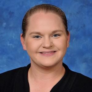 Jennifer Drushel's Profile Photo