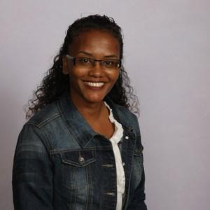 Bengy Ellison's Profile Photo