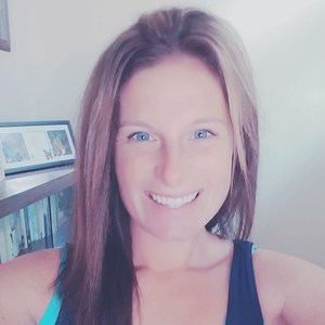 Desiree Sipes's Profile Photo