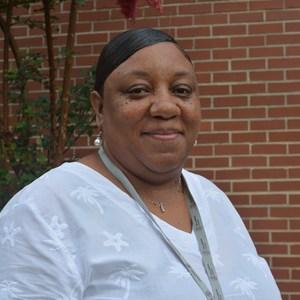 Bonita Fomby's Profile Photo