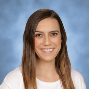 Amanda Kochanski's Profile Photo