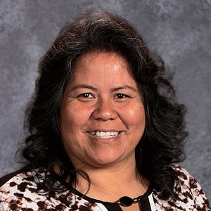 Martha Pacheco's Profile Photo