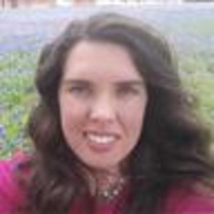 Megan Tesano's Profile Photo