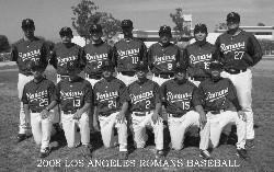 2008_-_Varsity_Baseball_Yearbook_Photo_Antiqued.jpg
