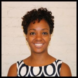 Lacqweda Taylor's Profile Photo