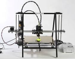 3-D Printing.jpg