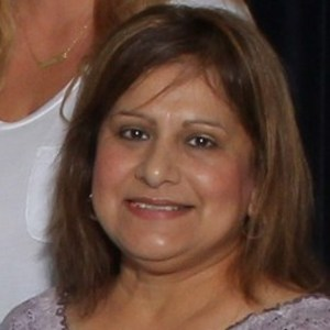 GLORIA GOMEZ's Profile Photo