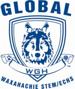 Global High logo