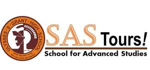 SAS Tour Logo.jpg