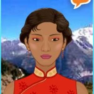 Dametria Griffen's Profile Photo