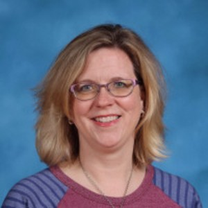 Mrs. Amy  Gearhart`s profile picture