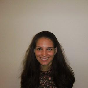 Yocheved Ginsberg's Profile Photo
