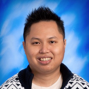 John Pham's Profile Photo