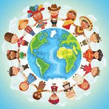 cultural diversity day.jpg