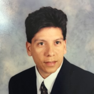 Brian Martinez's Profile Photo