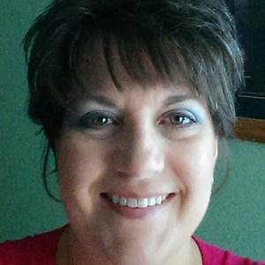 Gina Cassaday's Profile Photo