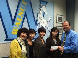 WHS donation -KAPA.jpg