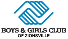 Boys and Girls Club of Zionsville