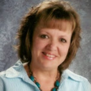 Tawna Walden's Profile Photo