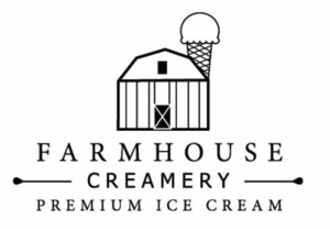 farmhouse creamery.png