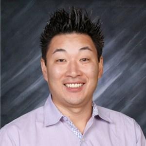 Min Park's Profile Photo