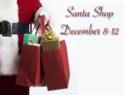 Santa Shop image.jpg