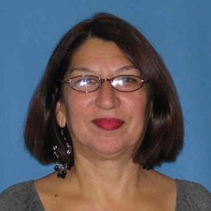 Bessie Becerra's Profile Photo