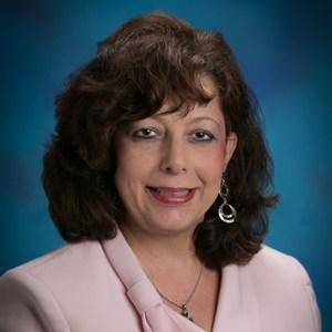 Lisa Diserens, Ed.D.'s Profile Photo
