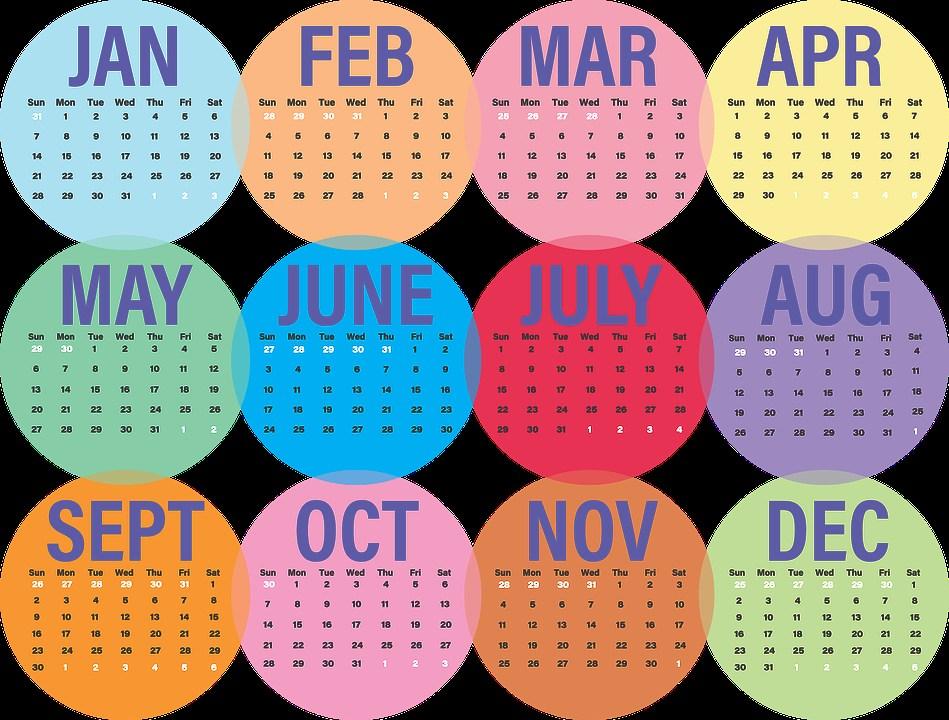 Manchester School District Calendar 2019 Manchester Shortsville Central School District