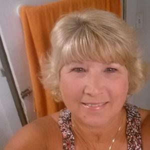 Brenda Roark's Profile Photo