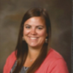 Mrs. Lyndsay  Deyo`s profile picture