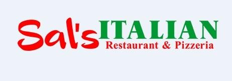 Sal's in Radford