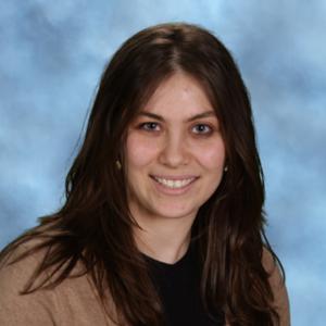Adina Bachrach's Profile Photo