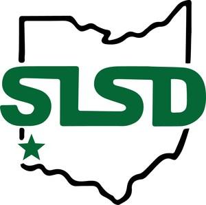 SLSD_Logo.jpg