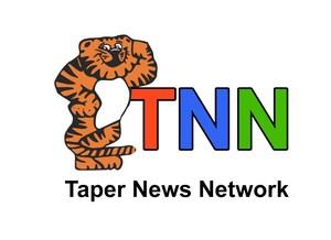 TNN Logo.jpg
