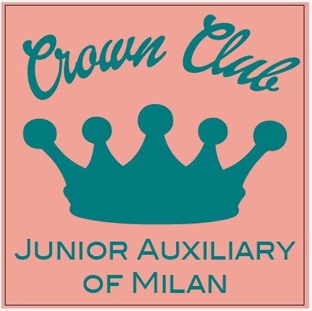 Crown Club Logo