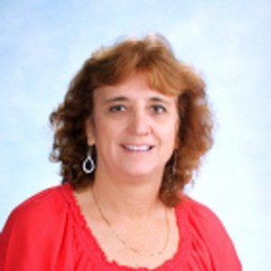 Melinda Hawkes's Profile Photo