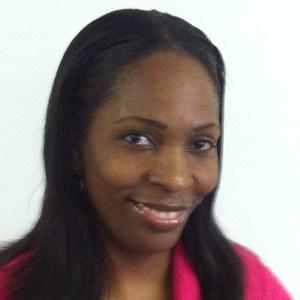 Chantell Miles's Profile Photo