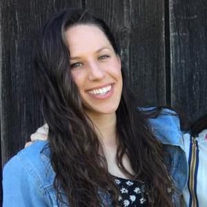 Katarina Juarez's Profile Photo