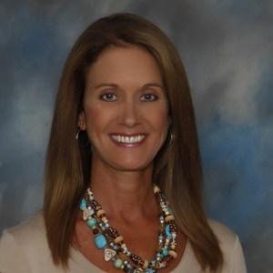 Terrie Singleton's Profile Photo